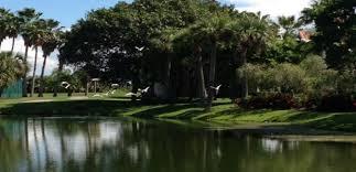 terra ceia bay golf club tee times