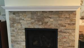 natural stone archives the fireplace guys