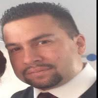 Augusto Mendez - San Francisco Bay Area | Professional Profile | LinkedIn