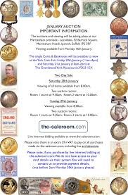 Http Lockdales Auctioneersvault Com Catalogues 141 Files Assets Common Downloads Lockdales 20auction 20141 Pdf