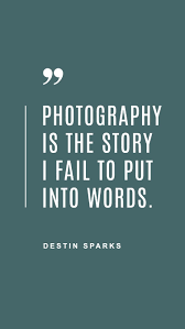 instagram stories templates elm quotes about photography