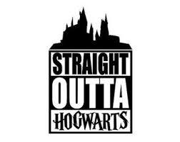 3 4 Harry Potter Pack Vinyl Decal Sticker Car Window Laptop Hogwarts Film Home Garden Home Garden Home Decor