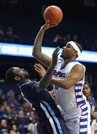 DePaul Basketball: Tommy Hamilton won't return for senior year | The Catch  and Shoot