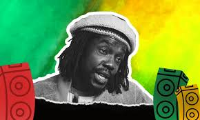 Five interesting facts about Peter Tosh | Buzz