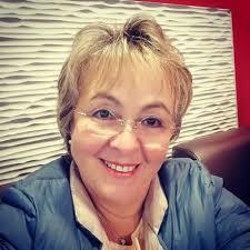 Sonia Uribe Restrepo (@f5314ae0d3c444c) | Twitter