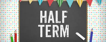 West Island School – ESF Thursday 15 February - Half Term Details ...