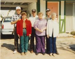 "Obituary of Lois ""Bonnie"" Lavonne Malcom | Love Funeral H..."