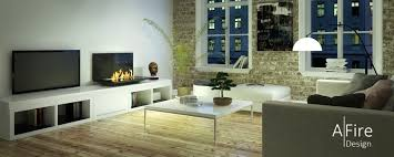 designer fireplaces why choose afire