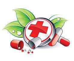 Swajan Online Pharmacy - Postingan | Facebook