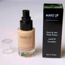 makeup foundation brands saubhaya makeup