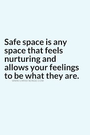 ideas for creating sacred space at home space quotes quotes