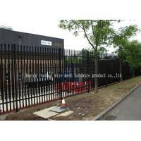 Steel Fence Post Base Plate Steel Fence Post Base Plate Manufacturers And Suppliers At Everychina Com