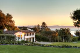 Architect Spotlight: Reginald Davis Johnson — Riskin Partners Estate Group  - The #1 Team in Montecito Real Estate