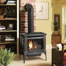gas heating products lafayette new