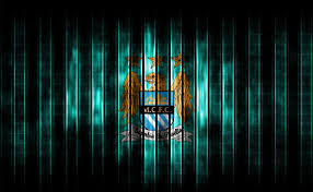 manchester city fc new hd wallpapers