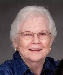 Obituary of Sylvia Naomi Johnson | Funeral Homes & Cremation Servic...
