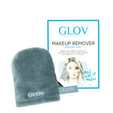 makeup remover for sensitive skin glov