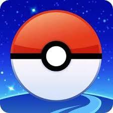 Download Pokémon GO V0.173.2 Latest APK For Android