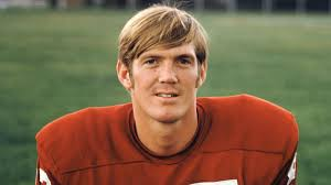 Jerry Smith should be inducted into the Pro Football Hall of Fame ...