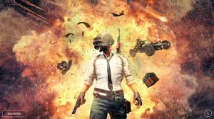 pubg and h1z1 wallpapers full hd link