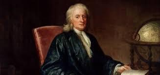 10 frases que debes conocer de Isaac Newton | Noticias | teleSUR