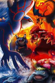 43 pokemon phone wallpaper hd on