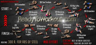 total gym 1000 manual pdf