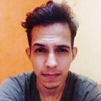 Abel Rodrigues (rodriguesabel18) no Pinterest