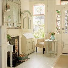 stained glass windows ideal home