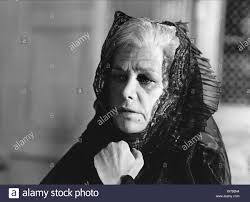 Hildegard Knef High Resolution Stock Photography and Images - Alamy