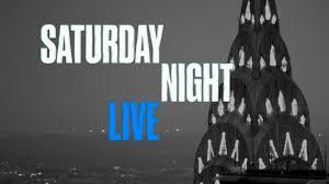 Saturday Night Live Episodes at NBC.com