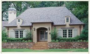 Cottages: Jack Arnold Luxury House Plans | House styles, Luxury ...