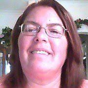 Adele Cooper-Errington (adelecoopererri) on Pinterest