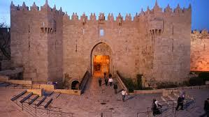 מילארדי בני אדם בעולם שרים לכבוד ירושלים JERUSALEM JERUSALEMA Images?q=tbn%3AANd9GcSvpZmHVfvG4T5z_4YLlRG2MKCmE-6mtyLqDg&usqp=CAU