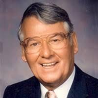William Clemens Obituary | Star Tribune