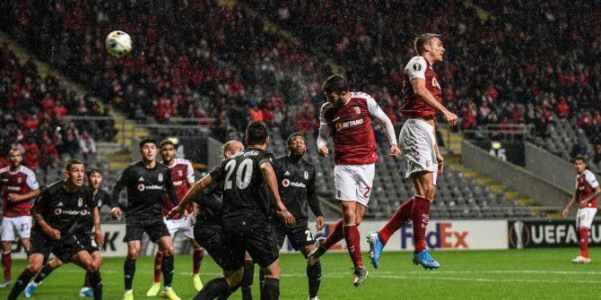 """Braga - Beşiktaş 3 1 ile ilgili görsel sonucu"""""""