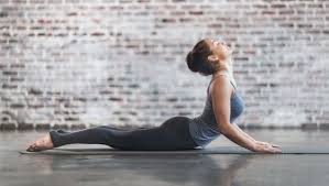 5 easy stretching exercises to improve