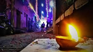 Free Images : diwali, oil, lamps, land, light, art, computer wallpaper  4608x2592 - deepak5 - 1458791 - Free stock photos - PxHere