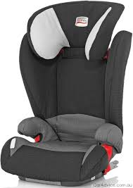 child restraint safety how will