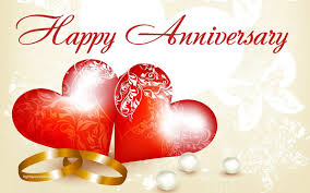 marriage anniversary wishes quotes for husband