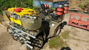 Electric Fence Winder The Farming Forum