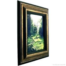 24 x 36 frames we carry all standard