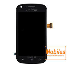 Экран для Samsung Ativ Odyssey I930 ...