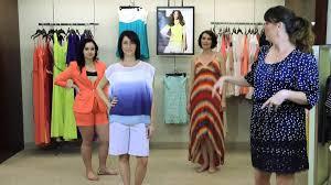 resort wear fashion frenzy