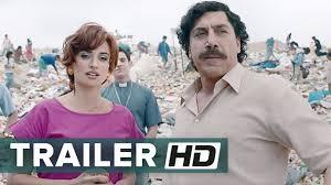 Film Stasera in Tv – Escobar Il fascino del male – Trailer, Dove ...