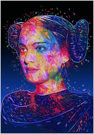 Pin by Jacqueline Viljoen on Star Wars | Star wars tribute, Star wars art,  Star wars padme
