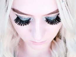 euphoria makeup looks you should try