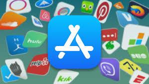 apple app itunes gift card
