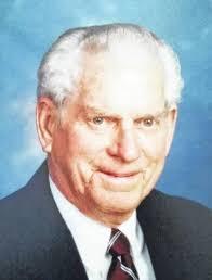 Gene Stewart - Obituary