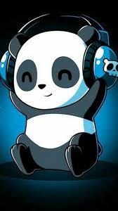 baby panda cellphone wallpaper 2020